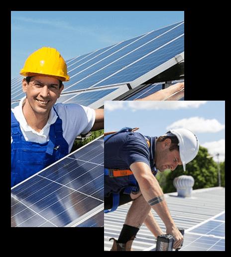 solar-panels-brisbane-price