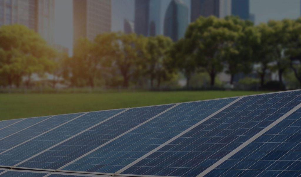 commercial-solar-brisbane