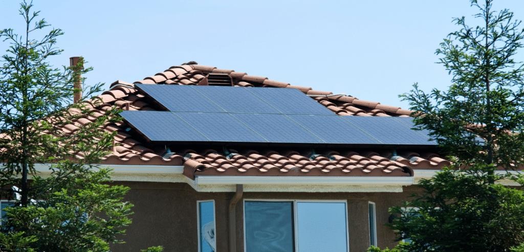 Best-Solar-Panel-sunshine-coast-QLD-Australia