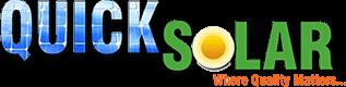 quicksolar-solarcomapny-solar-installers-beisbaneqld-australia